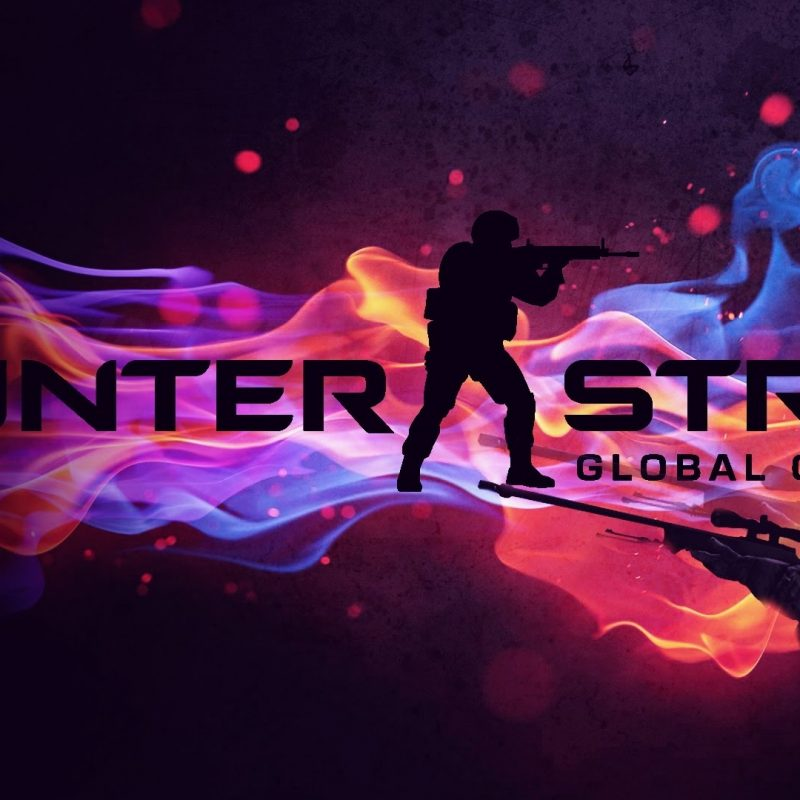 10 New Counter Strike Desktop Wallpapers FULL HD 1080p For PC Background 2018 free download cs counter strike go desktop background wallpaper 03066 baltana 800x800