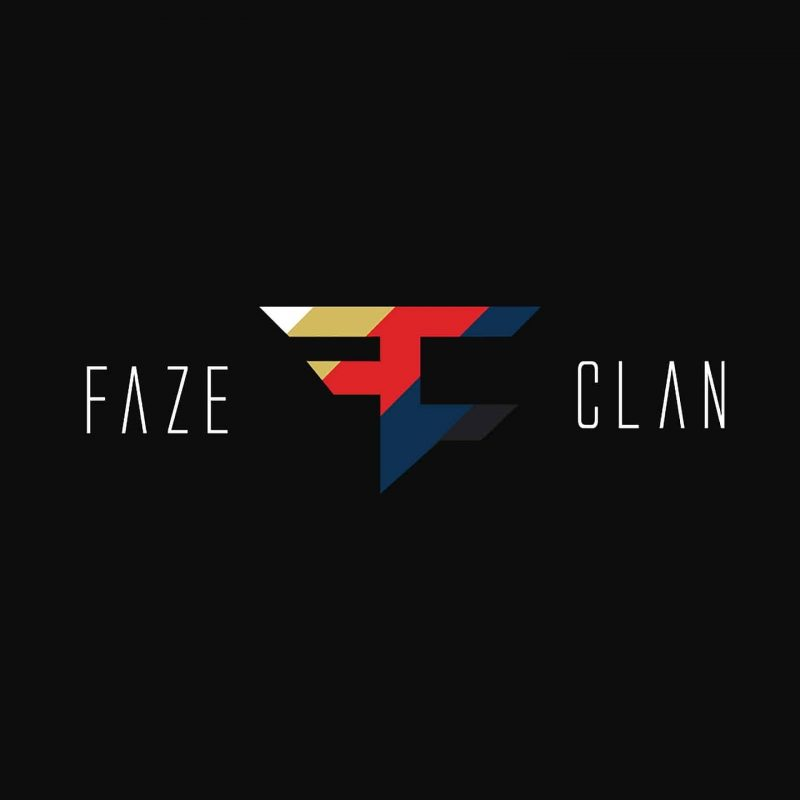 10 Most Popular Faze Clan Wallpaper Hd FULL HD 1920×1080 For PC Desktop 2018 free download csgo faze clan en force a lesl one new york 2017 zone actu gaming 800x800