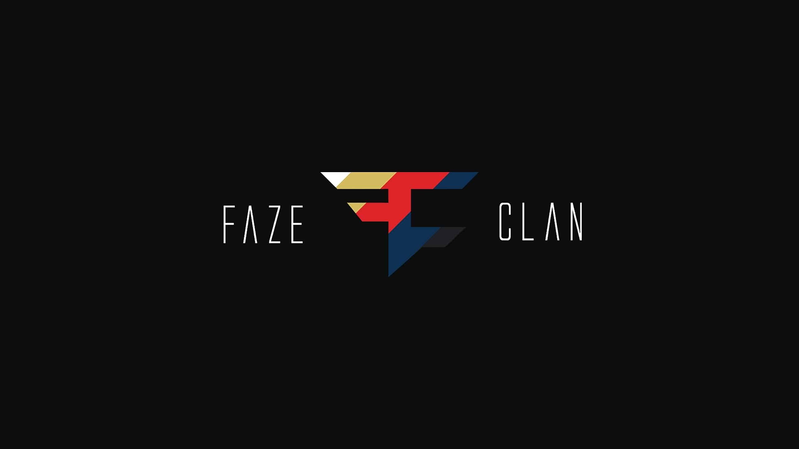 csgo: faze clan en force à l'esl one: new york 2017 - zone actu gaming