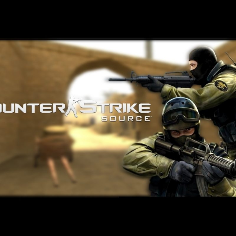 10 New Counter Strike Source Wallpaper FULL HD 1920×1080 For PC Desktop 2021 free download cssource wallpaperlousgfx on deviantart 800x800