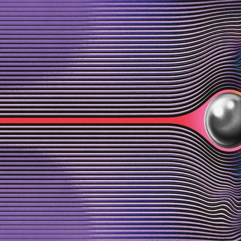 10 Most Popular Tame Impala Currents Wallpaper FULL HD 1080p For PC Desktop 2020 free download currents 1920 1080 wallpapers pinterest tame impala wallpaper 800x800