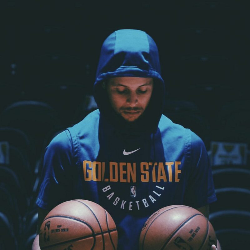 10 Best Stephen Curry Wallpaper Hd FULL HD 1080p For PC Background 2020 free download curry wallpaper stephen currymvpe29ca8e29da4 pinterest curry 800x800
