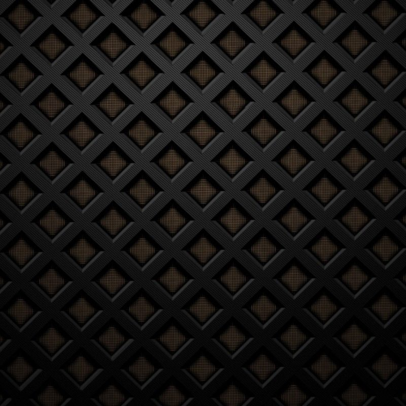 10 Most Popular Black Abstract Wallpaper 1920X1080 FULL HD 1080p For PC Desktop 2020 free download custom hd 48 black abstract wallpapers collection 800x800