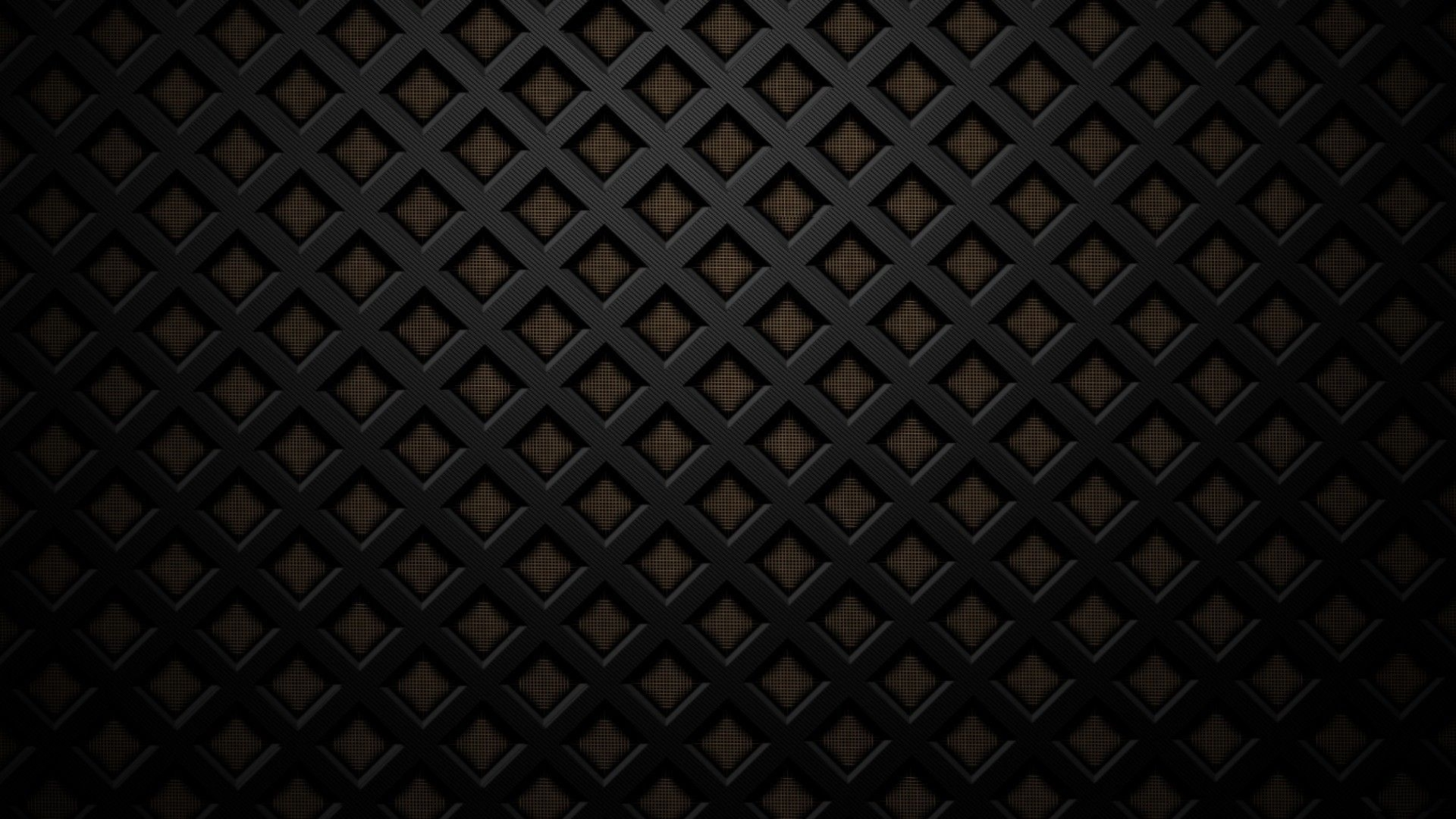 custom hd 48 black abstract wallpapers collection