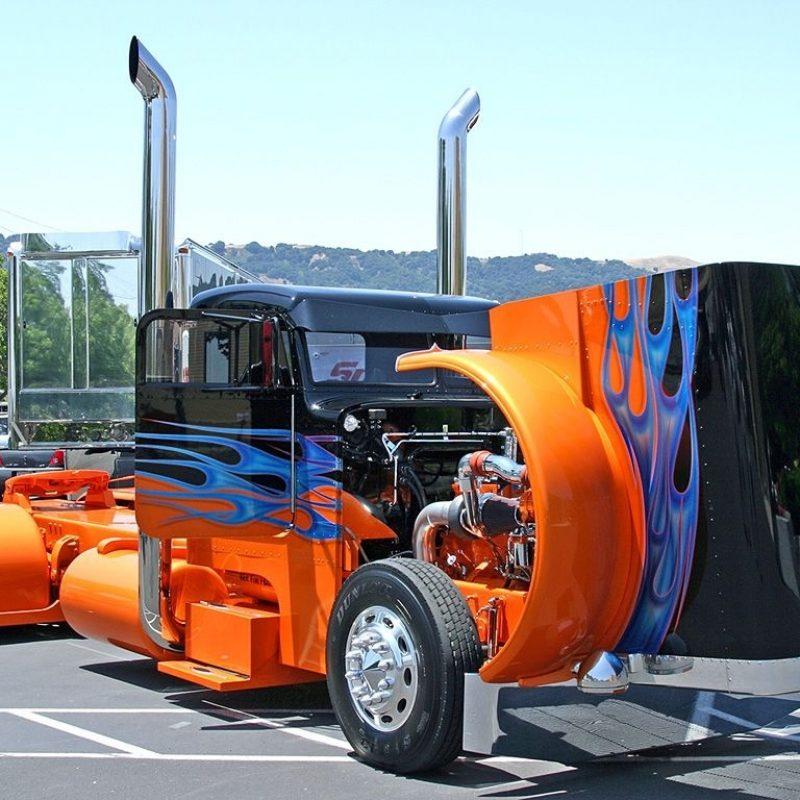 10 Top Cool Semi Trucks Pictures FULL HD 1920×1080 For PC Desktop 2021 free download custom semi trucks peterbuilt custom semi truck status cars 800x800