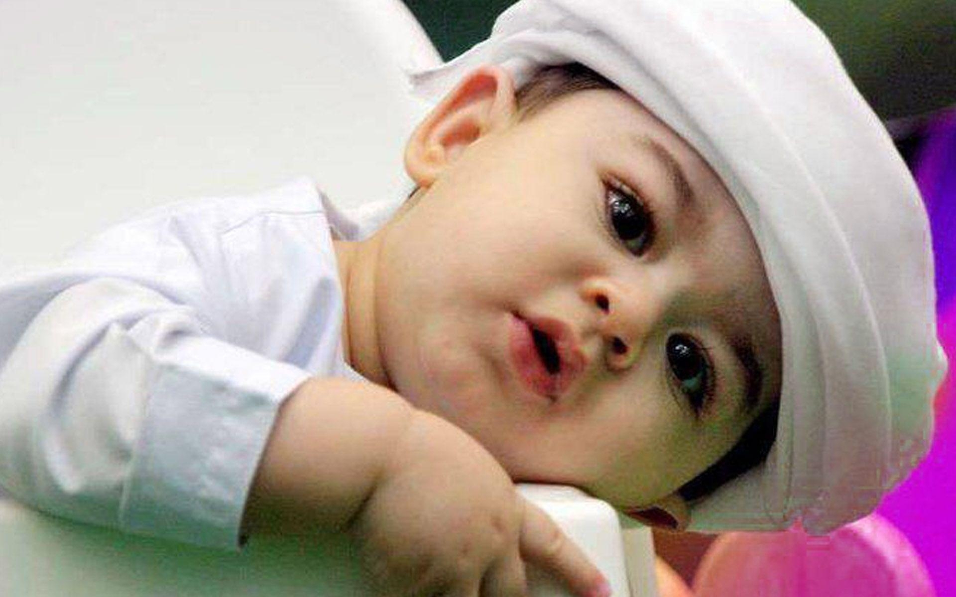 cute baby boy wallpaper backgrounds images for mobile phones full hd