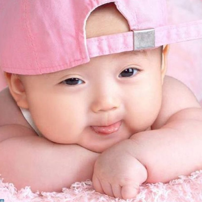 10 Latest Cute Baby Boy Wallpapers FULL HD 1920×1080 For PC Background 2021 free download cute baby boys wallpapers hd pictures one hd wallpaper pictures 800x800