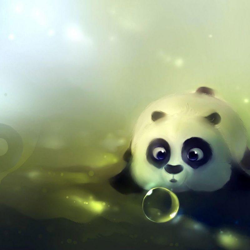 10 Latest Cute Baby Panda Wallpaper FULL HD 1080p For PC Desktop 2021 free download cute baby panda wallpaper hd 2018 cute screensavers 800x800