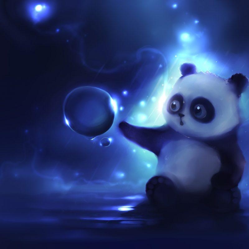 10 Latest Cute Baby Panda Wallpaper FULL HD 1080p For PC Desktop 2020 free download cute baby panda wallpaper hd wallpaper wallpaperlepi 800x800