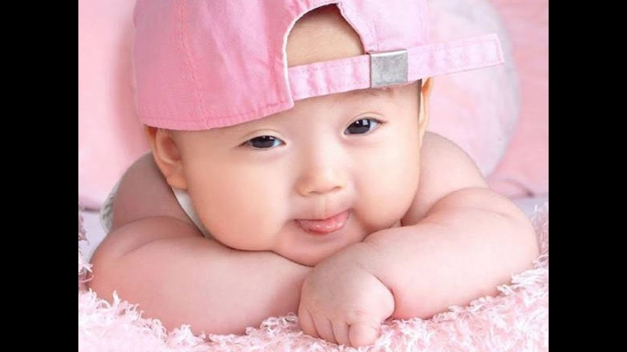 cute baby pictures slideshow cutest babies ever - youtube
