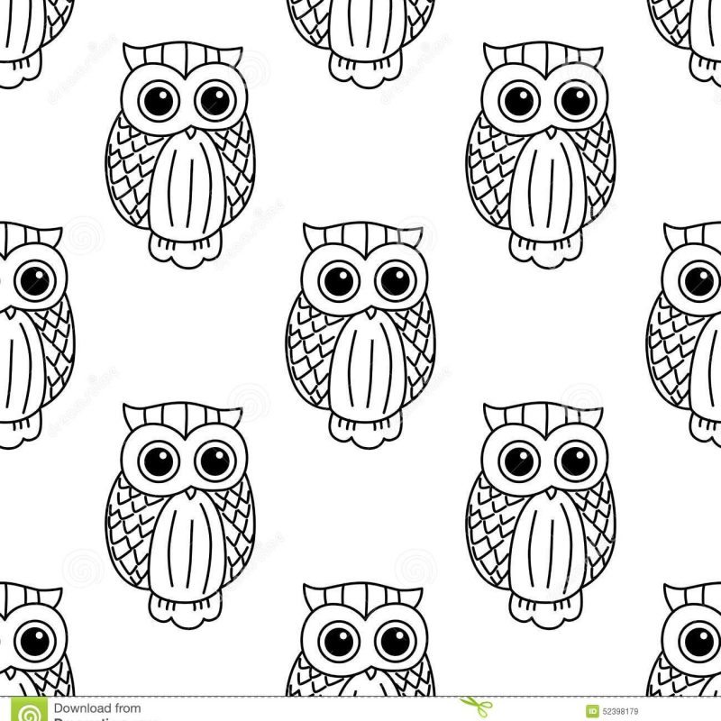 10 Top Cute Black And White Wallpapers FULL HD 1920×1080 For PC Desktop 2021 free download cute black and white wallpapers impremedia 800x800