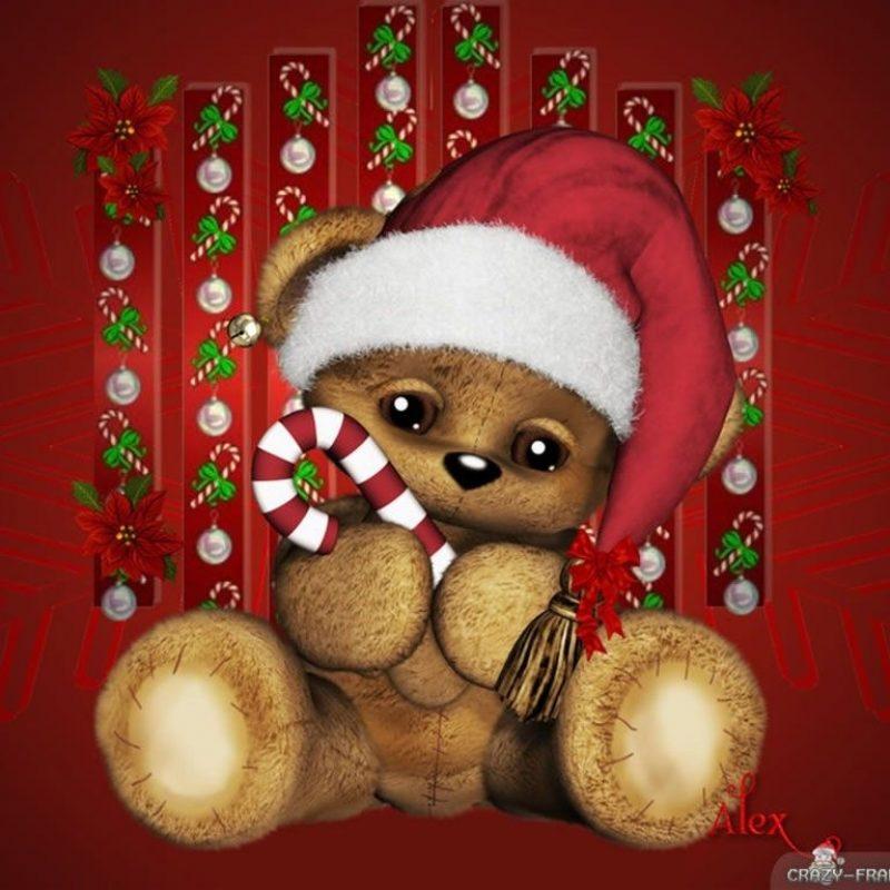10 New Cute Christmas Desktop Backgrounds FULL HD 1920×1080 For PC Desktop 2021 free download cute christmas backgrounds 8983 hd wallpapers in celebrations 800x800