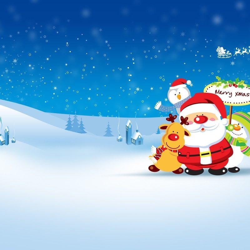 10 New Cute Christmas Desktop Backgrounds FULL HD 1920×1080 For PC Desktop 2021 free download cute christmas desktop backgrounds 12 download hd wallpapers 800x800
