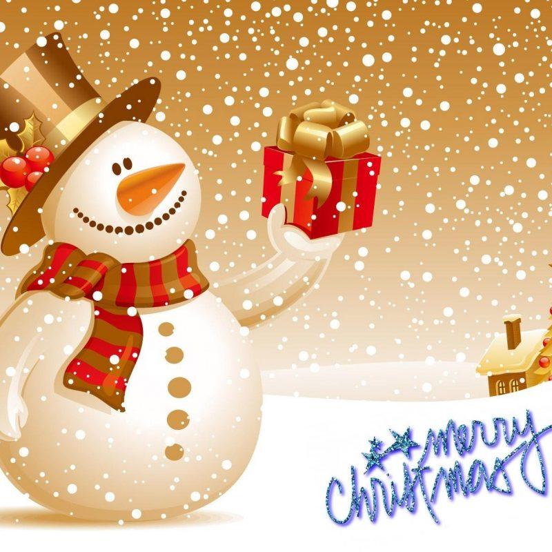 10 New Cute Christmas Desktop Backgrounds FULL HD 1920×1080 For PC Desktop 2021 free download cute christmas desktop backgrounds wallpaper cave christmas back 800x800