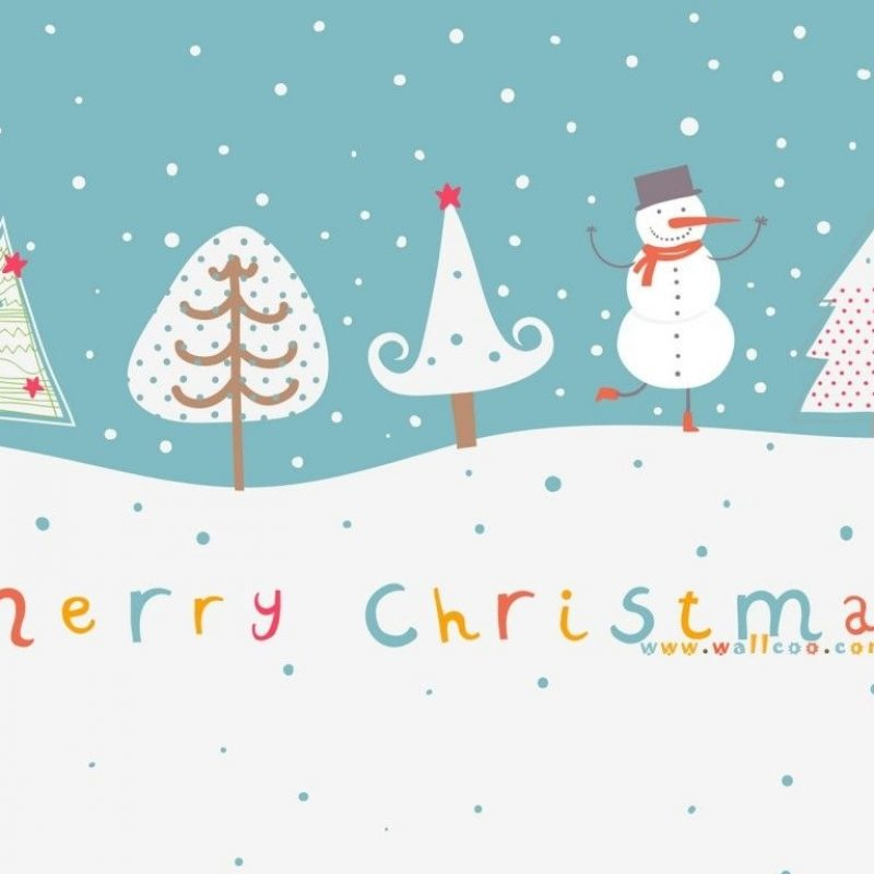 Christmas Backgrounds For Computer.10 New Cute Christmas Desktop Backgrounds Full Hd 1920 1080