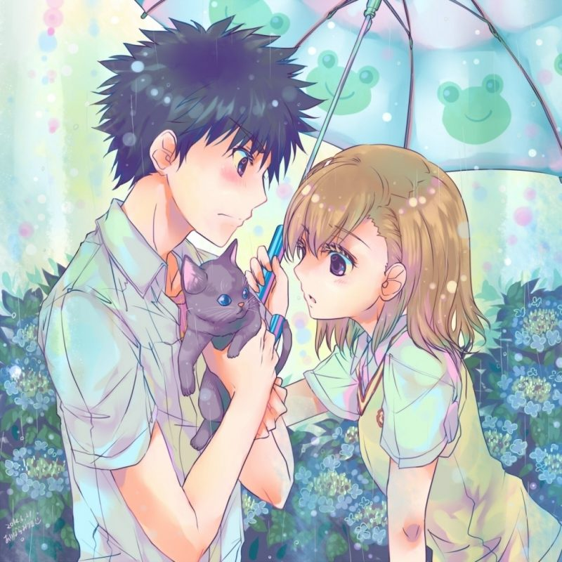 10 Latest Cute Anime Couple Wallpaper FULL HD 1080p For PC Background 2018 free download cute couple anime wallpaper cute anime couple wallpapers wallpaper 800x800