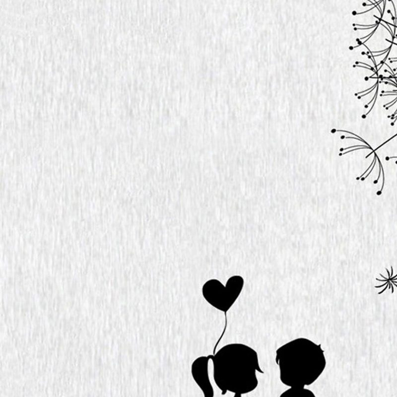 10 Top Cute Black And White Wallpapers FULL HD 1920×1080 For PC Desktop 2021 free download cute couples black and white illustrations iphone wallpaper 800x800