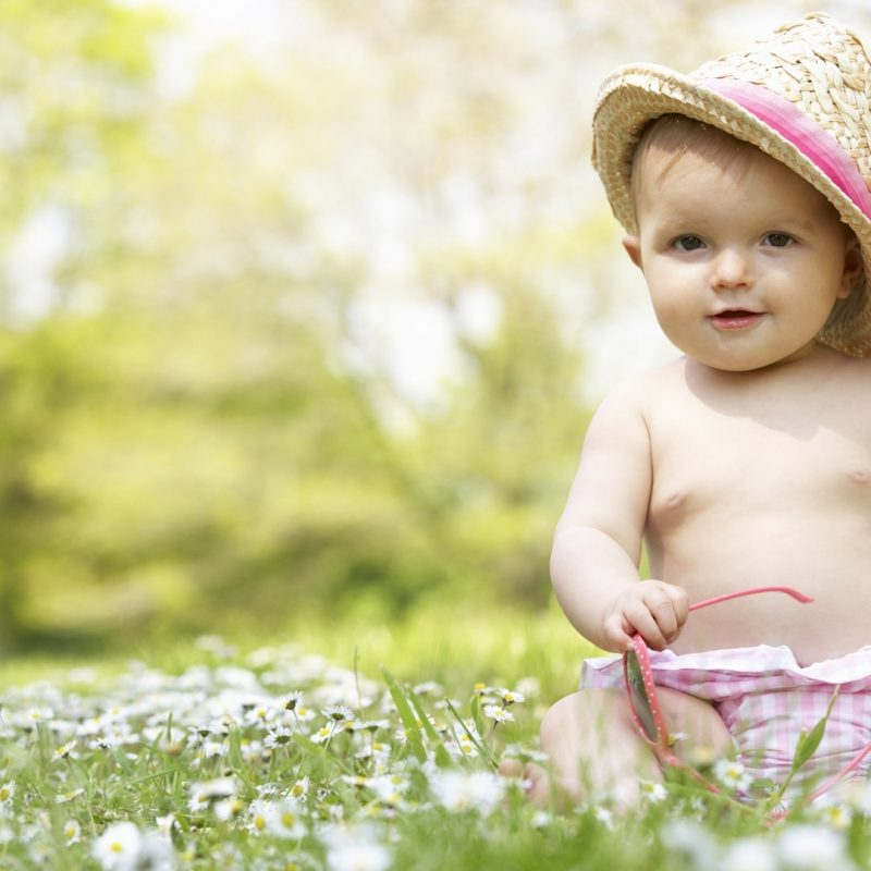 10 Most Popular Nice And Cute Wallpapers FULL HD 1080p For PC Background 2021 free download cute cute baby hd 4 wallpapers desktop phone tablet awesome 800x800