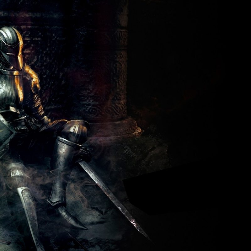 10 Best Demon's Souls Wallpaper 1080P FULL HD 1920×1080 For PC Background 2018 free download cute demon souls wallpaper in 100 quality hd 800x800