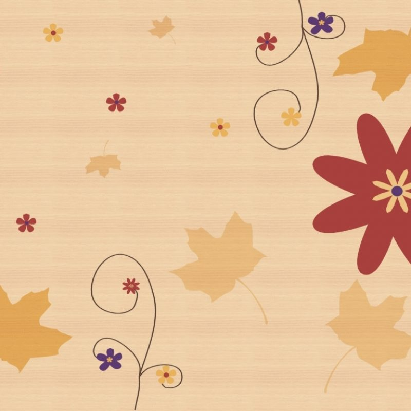 10 Most Popular Cute Fall Wallpaper For Desktop FULL HD 1920×1080 For PC Background 2021 free download cute fall desktop backgrounds background editing picsart 1 800x800