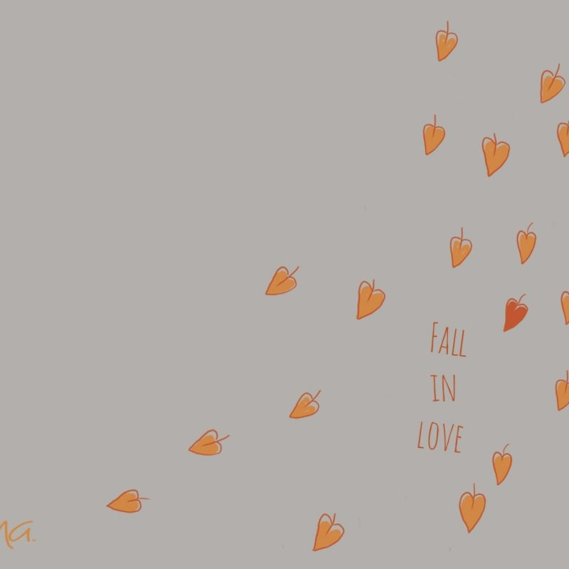 10 New Cute Fall Desktop Backgrounds FULL HD 1920×1080 For PC Background 2018 free download cute fall desktop backgrounds background editing picsart 800x800
