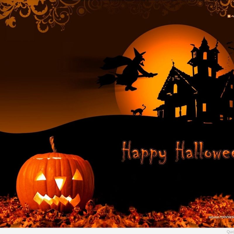 10 New Halloween Desktop Backgrounds Free FULL HD 1080p For PC Background 2020 free download cute free halloween pictures photos wallpapers 2015 2016 800x800