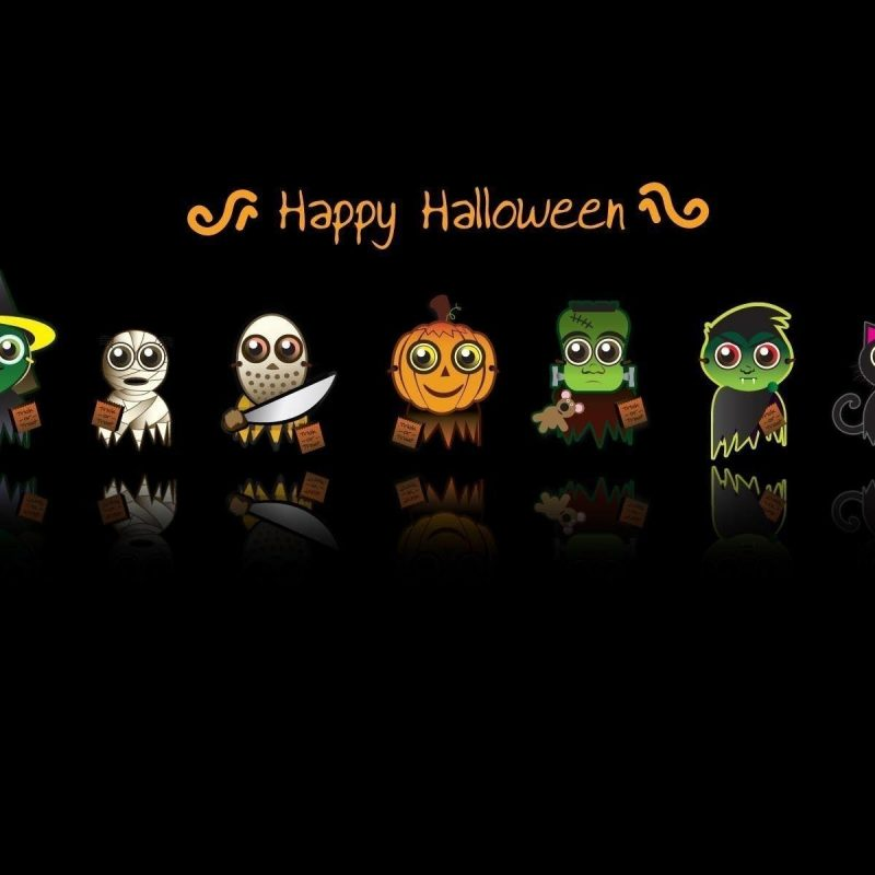 10 Best Cute Halloween Computer Wallpaper FULL HD 1920×1080 For PC Desktop 2018 free download cute halloween desktop wallpapers wallpaper cave 1 800x800