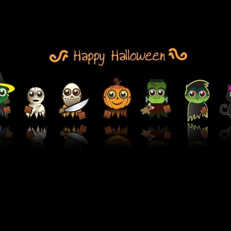 10 Top Cute Halloween Wallpaper Desktop FULL HD 1920×1080 For PC Background 2018 free download cute halloween desktop wallpapers wallpaper cave 800x800