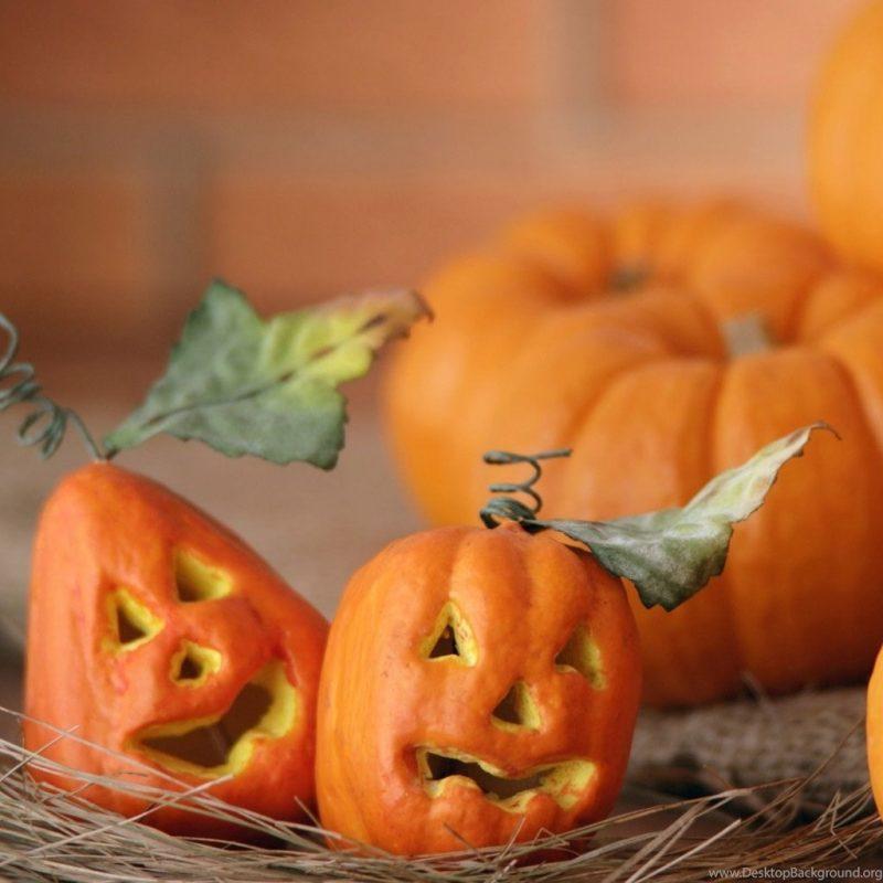 10 New Cute Halloween Pumpkin Wallpaper FULL HD 1920×1080 For PC Desktop 2018 free download cute halloween pumpkin wallpaper ipad wallpapers ipad desktop 800x800
