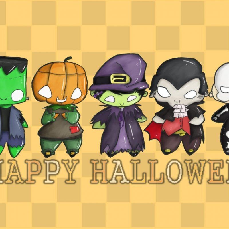 10 Top Cute Halloween Wallpaper Desktop FULL HD 1920×1080 For PC Background 2018 free download cute halloween wallpaper 6784528 800x800