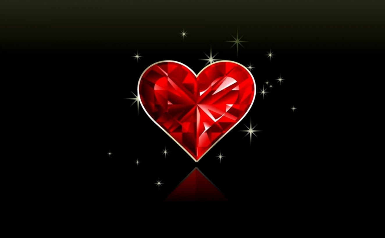 Image of: Dhgate Title Cute Heart Wallpaper For Mobile Wallpapers Background Dimension 1324 819 File Type Jpgjpeg 10 New Cute Love Pixel Creation Wallpaper 10 New Cute Love Heart Wallpapers For Mobile Full Hd 1080p For Pc