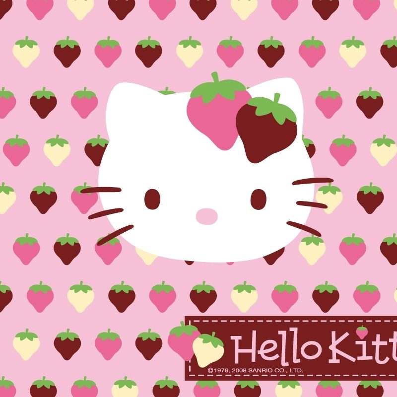 10 Most Popular Cute Hello Kitty Wallpaper Desktop FULL HD 1080p For PC Desktop 2020 free download cute hello kitty download wallpoh hello kitty wallpapers 2 800x800