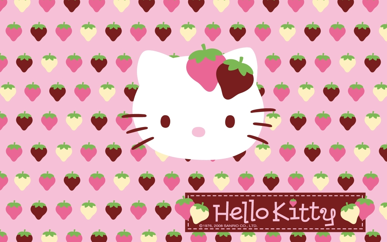 cute hello kitty download wallpoh | hello kitty wallpapers
