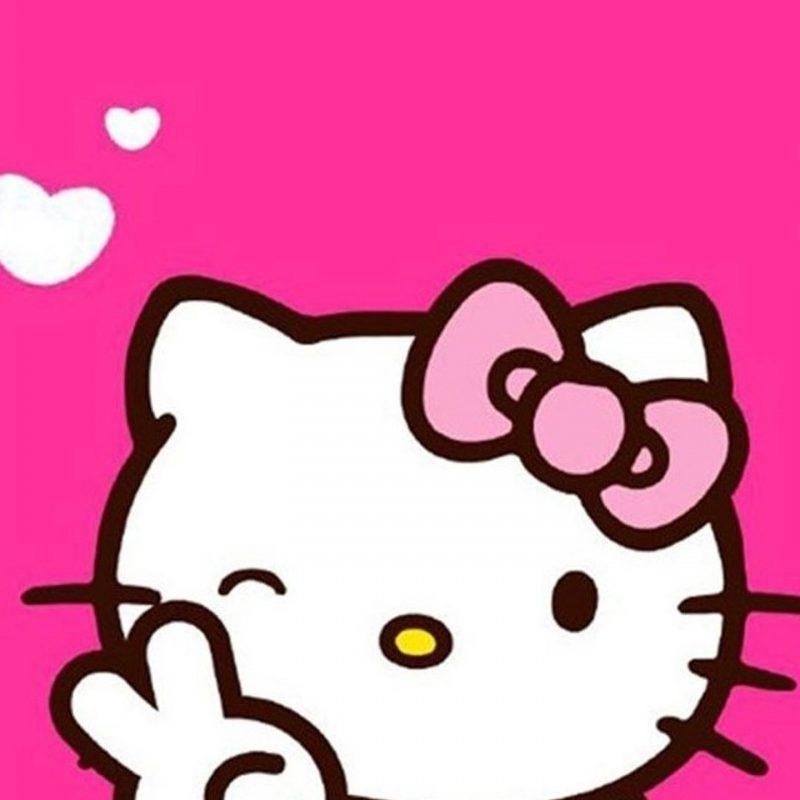 10 Latest Cute Hello Kitty Wallpaper FULL HD 1080p For PC Background 2020 free download cute hello kitty wallpaper 55 xshyfc 800x800
