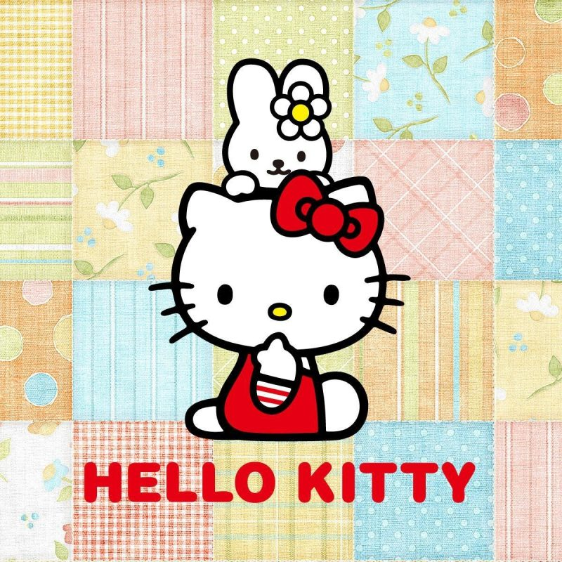 10 Most Popular Cute Hello Kitty Wallpaper Desktop FULL HD 1080p For PC Desktop 2020 free download cute hello kitty wallpaper high resolution background wallpaper hd 800x800