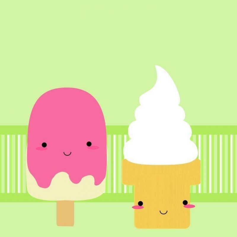 10 Top Cute Ice Cream Wallpaper FULL HD 1920×1080 For PC Desktop 2021 free download cute ice cream wallpapers wallpaper cave 800x800