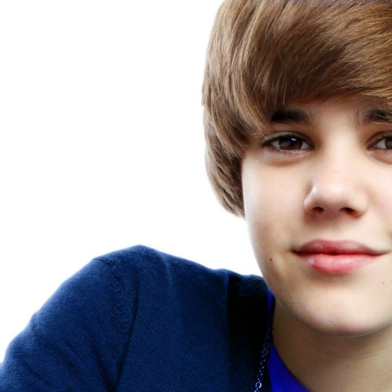10 Best Cute Justin Bieber Pictures FULL HD 1080p For PC Background 2020 free download cute justin bieber wallpaper download 4183 wallpaper 800x800