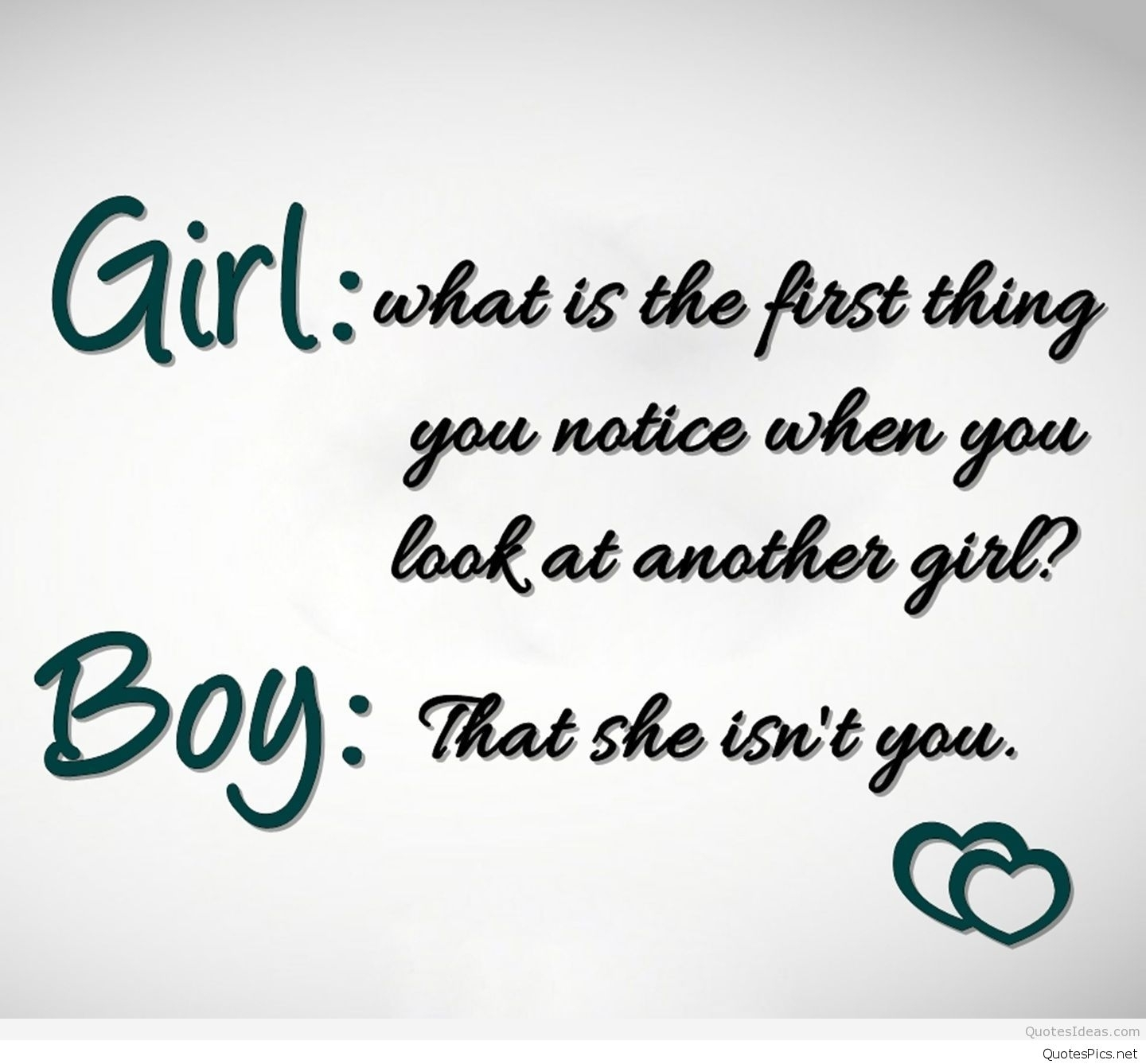 cute love quotes, pictures and wallpapers for mobile