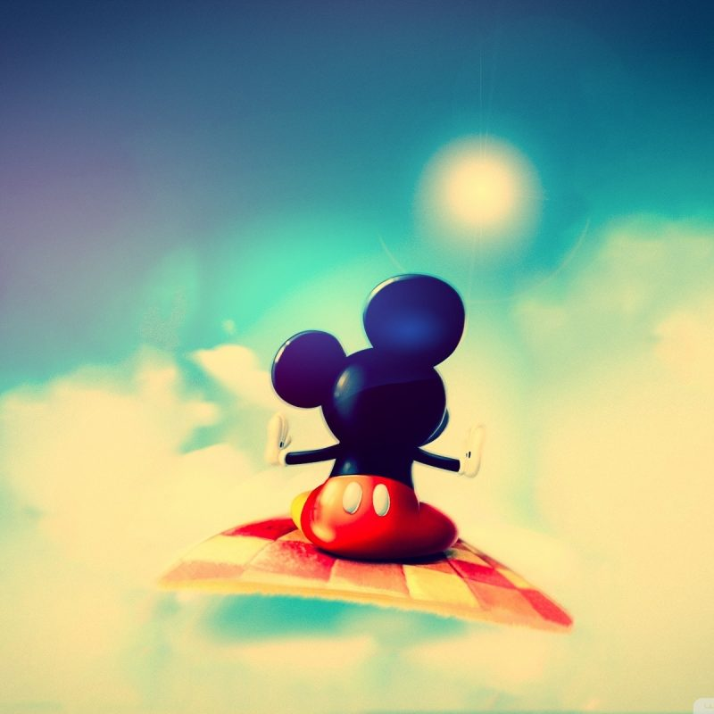 10 Most Popular High Definition Cute Wallpapers FULL HD 1920×1080 For PC Background 2018 free download cute mickey mouse e29da4 4k hd desktop wallpaper for 4k ultra hd tv 800x800