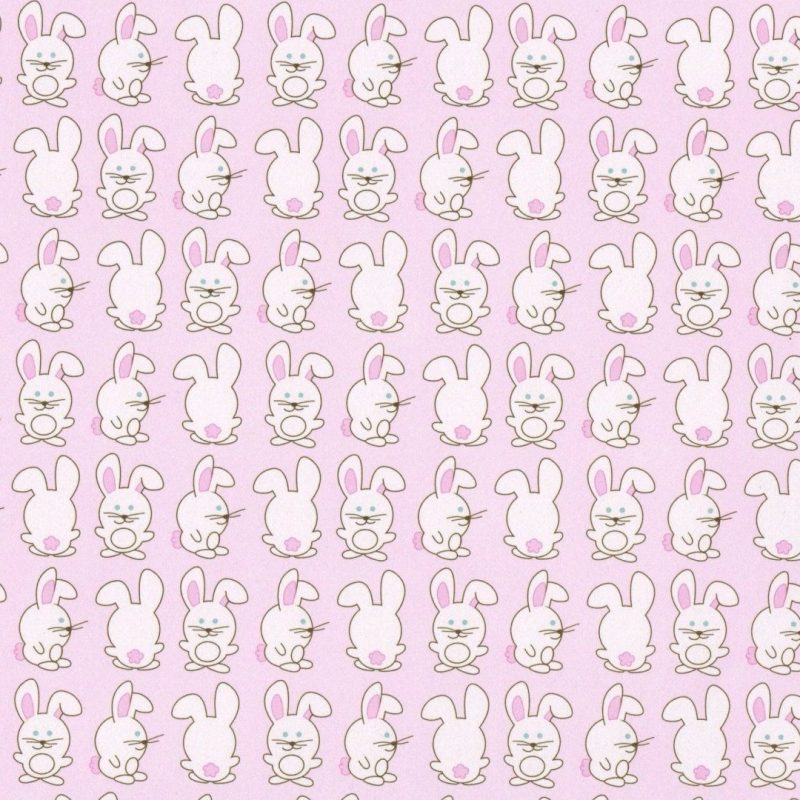 10 Latest Cute Pattern Desktop Wallpaper FULL HD 1080p For PC Background 2020 free download cute pattern wallpaper 004 1920x1080 wallpapers for computer 800x800