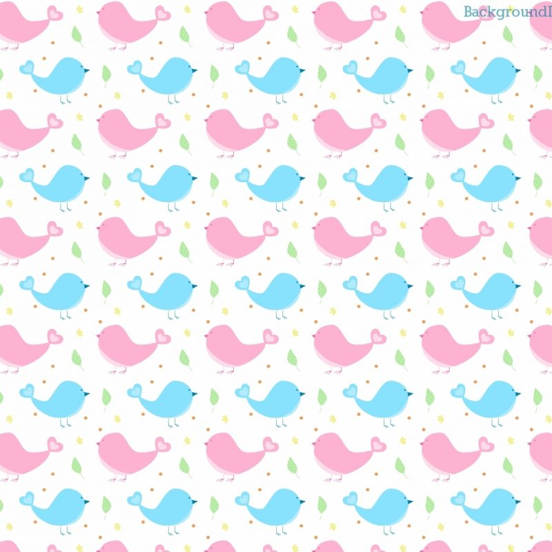 10 Latest Cute Pattern Desktop Wallpaper FULL HD 1080p For PC Background 2020 free download cute pattern wallpaper 48 800x800
