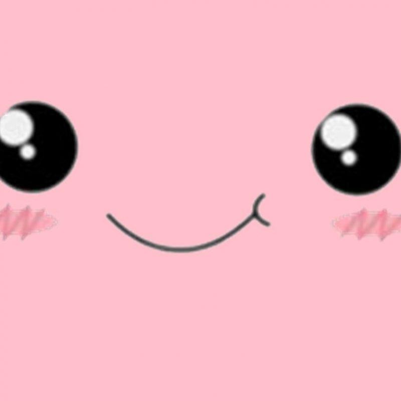 10 Top Cute Pink Wallpaper Hd FULL HD 1080p For PC Background 2018 free download cute pink kawaii wallpaperdyan21 on deviantart 800x800