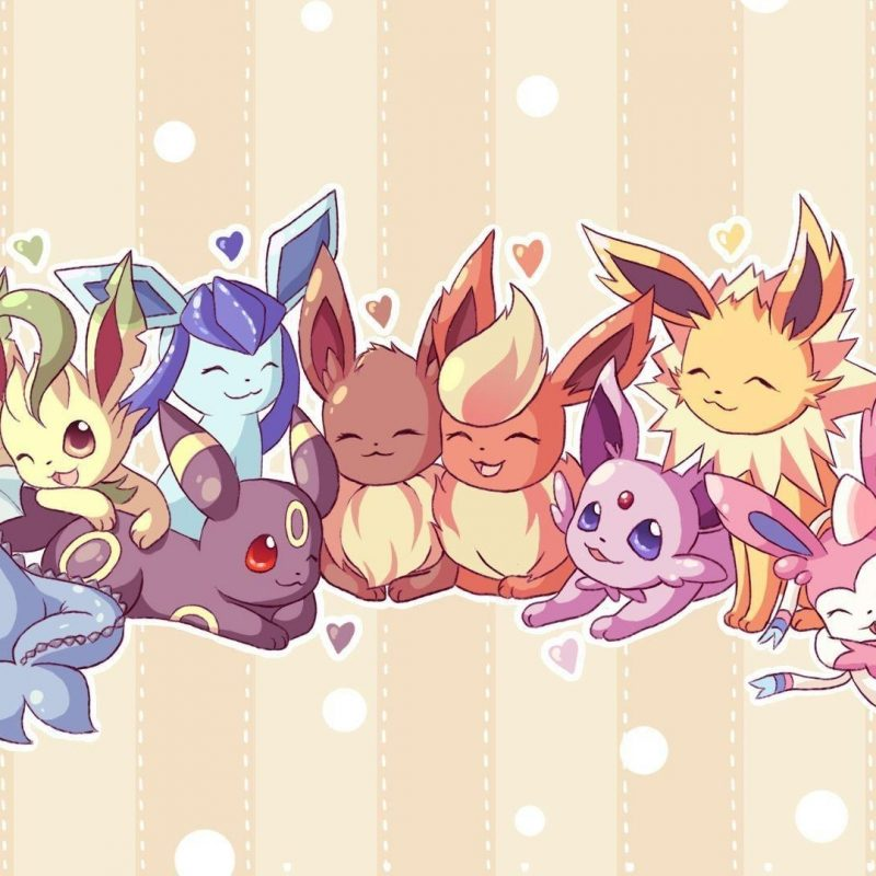 10 Best Cute Pokemon Wallpapers For Computer FULL HD 1920×1080 For PC Desktop 2021 free download cute pokemon backgrounds wallpaper cave 800x800