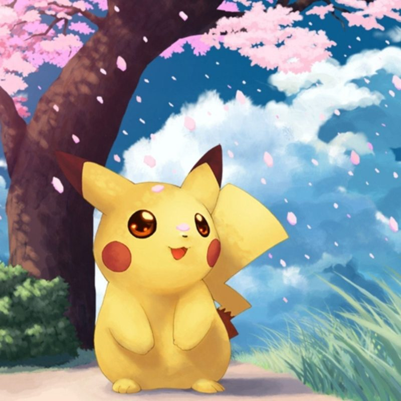 10 Best Cute Pokemon Wallpapers For Computer FULL HD 1920×1080 For PC Desktop 2021 free download cute pokemon wallpaper c2b7e291a0 download free cool hd wallpapers for 800x800