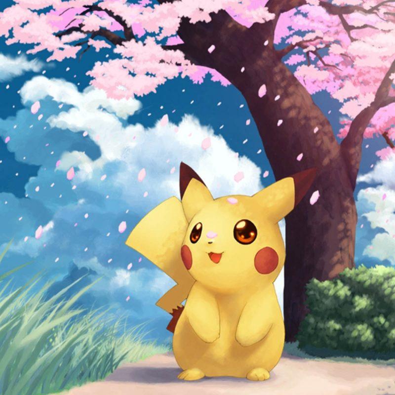 10 New Pics Of Pikachu The Pokemon FULL HD 1920×1080 For PC Desktop 2018 free download cute pokemon wallpaper pikachu hd pics desktopalhuda for 800x800