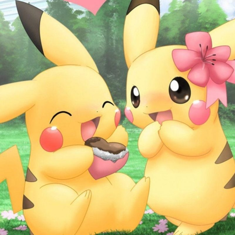 10 Best Cute Pokemon Wallpapers For Computer FULL HD 1920×1080 For PC Desktop 2021 free download cute pokemon wallpapers wallpaper cave 800x800