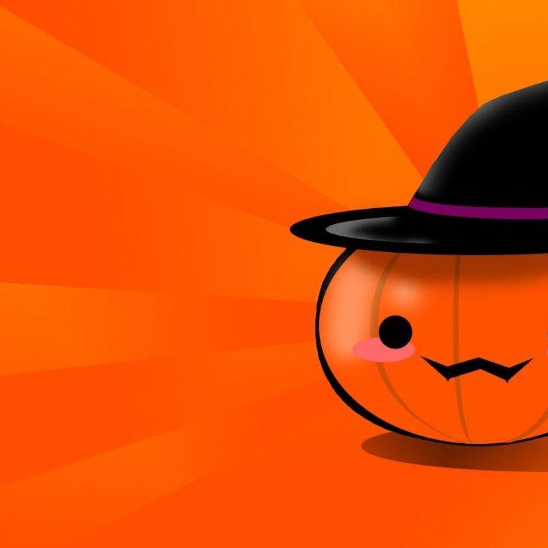 10 Top Cute Pumpkin Halloween Wallpaper FULL HD 1920×1080 For PC Desktop 2018 free download cute pumpkin halloween wallpaper 999 halloween pictures 800x800