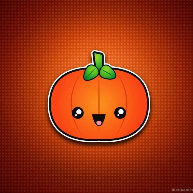 10 Top Cute Pumpkin Halloween Wallpaper FULL HD 1920×1080 For PC Desktop 2018 free download cute pumpkin minimal simple halloween wallpapers pinterest 800x800