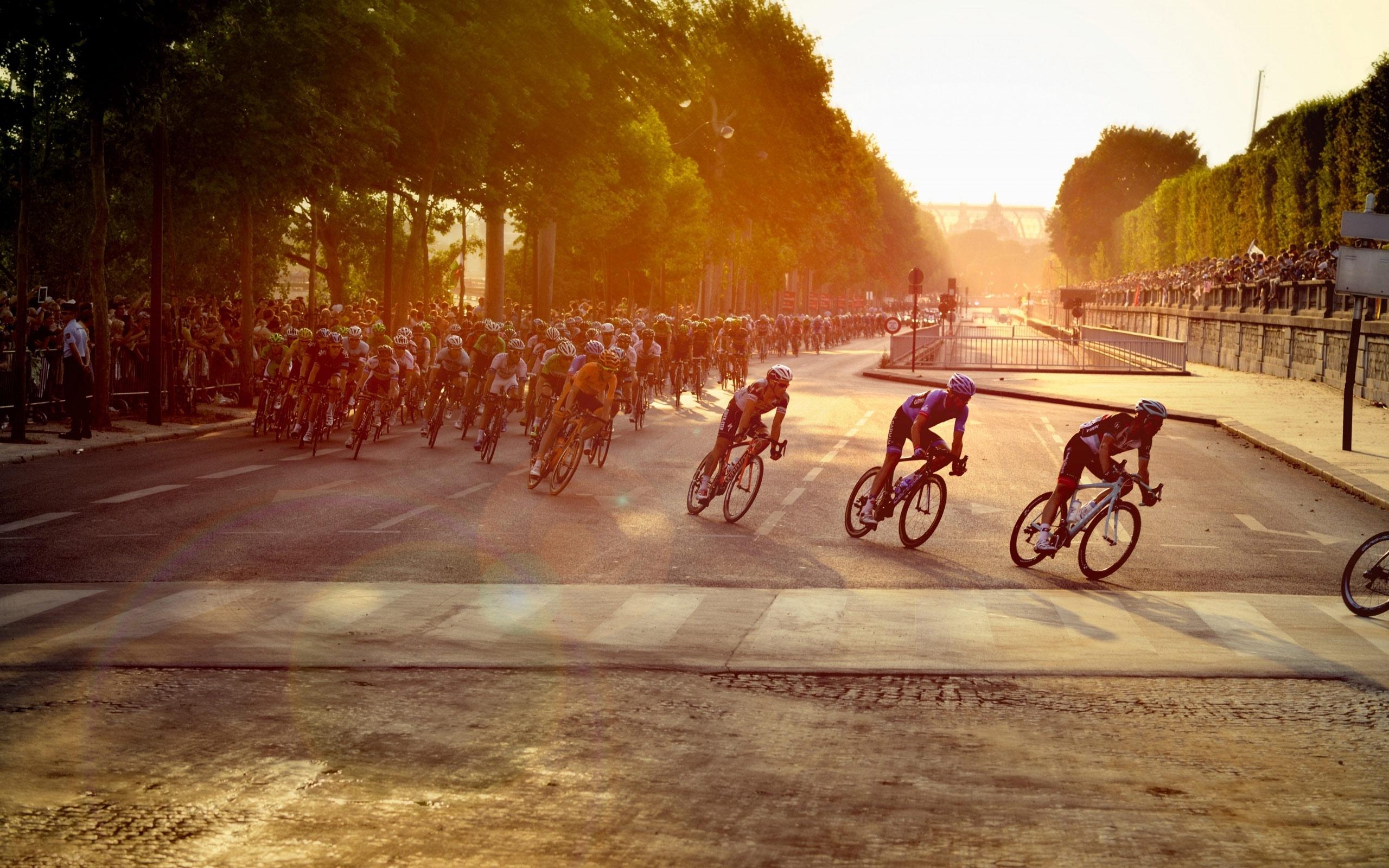 cycling tour de france wallpapers | free computer desktop wallpaper