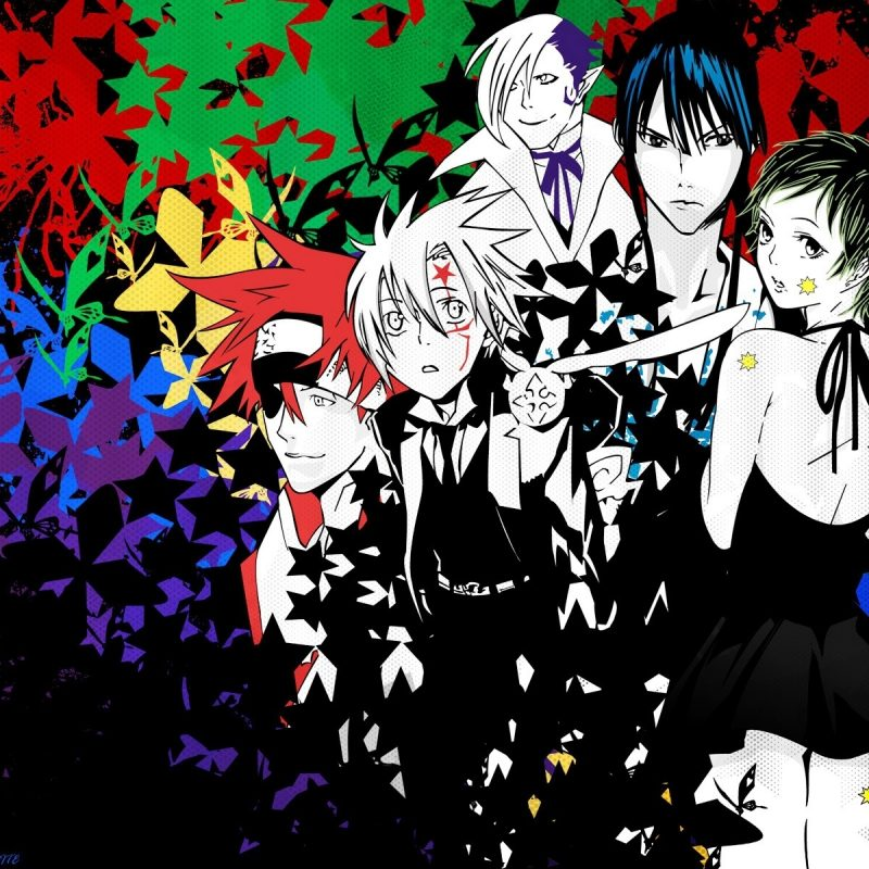 10 Top D.gray Man Wallpaper FULL HD 1920×1080 For PC Background 2018 free download d gray man wallpaper 448369 zerochan anime image board 800x800